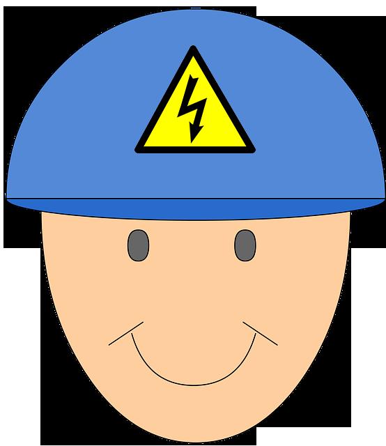 Блог инженера-электрика
